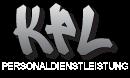 kpl personal Logo